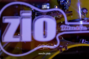 i2_ZioLive_213312_7D2_5557