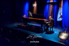 JazzCatClub_195210_5D3_5669