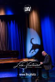 JazzCatClub_200840_5D3_5697