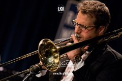 2016_10_15_Nick_Orchestra_Blue_Note_210259_7D2_4940