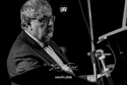 2016_10_15_Nick_Orchestra_Blue_Note_210315_7D2_4949