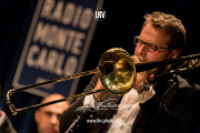 2016_10_15_Nick_Orchestra_Blue_Note_210332_7D2_4951