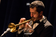 2016_10_15_Nick_Orchestra_Blue_Note_210406_7D2_4968