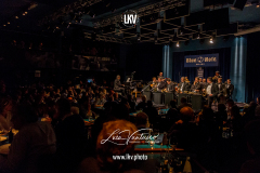 2016_10_15_Nick_Orchestra_Blue_Note_210431_5D3_7829