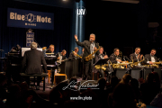 2016_10_15_Nick_Orchestra_Blue_Note_210848_5D3_7855