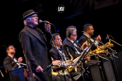 2016_10_15_Nick_Orchestra_Blue_Note_211015_5D3_7876