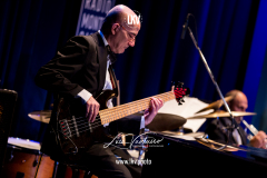 2016_10_15_Nick_Orchestra_Blue_Note_211052_5D3_7880
