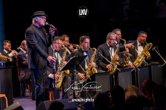 2016_10_15_Nick_Orchestra_Blue_Note_211150_5D3_7897