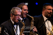2016_10_15_Nick_Orchestra_Blue_Note_211207_7D2_4994