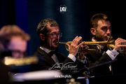 2016_10_15_Nick_Orchestra_Blue_Note_211216_7D2_4999