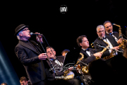 2016_10_15_Nick_Orchestra_Blue_Note_211249_5D3_7903