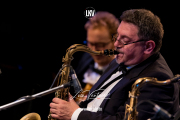 2016_10_15_Nick_Orchestra_Blue_Note_211501_7D2_5021