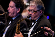 2016_10_15_Nick_Orchestra_Blue_Note_211504_7D2_5023