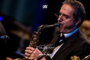 2016_10_15_Nick_Orchestra_Blue_Note_211505_7D2_5024