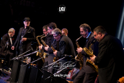 2016_10_15_Nick_Orchestra_Blue_Note_211527_5D3_7933