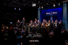 2016_10_15_Nick_Orchestra_Blue_Note_211944_5D3_7938