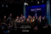 2016_10_15_Nick_Orchestra_Blue_Note_211948_5D3_7939