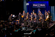 2016_10_15_Nick_Orchestra_Blue_Note_212118_5D3_7954