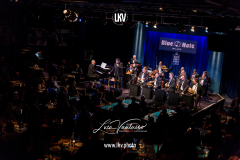 2016_10_15_Nick_Orchestra_Blue_Note_212130_5D3_7958