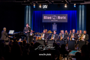 2016_10_15_Nick_Orchestra_Blue_Note_212207_5D3_7964