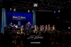 2016_10_15_Nick_Orchestra_Blue_Note_212258_5D3_7978