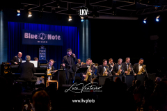 2016_10_15_Nick_Orchestra_Blue_Note_212300_5D3_7980