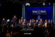 2016_10_15_Nick_Orchestra_Blue_Note_213608_5D3_8060