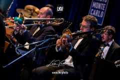 2016_10_15_Nick_Orchestra_Blue_Note_213954_7D2_8111