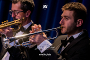 2016_10_15_Nick_Orchestra_Blue_Note_214015_7D2_8120
