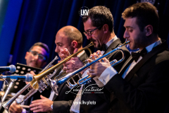 2016_10_15_Nick_Orchestra_Blue_Note_214031_7D2_8128