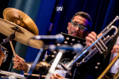2016_10_15_Nick_Orchestra_Blue_Note_214034_7D2_8130