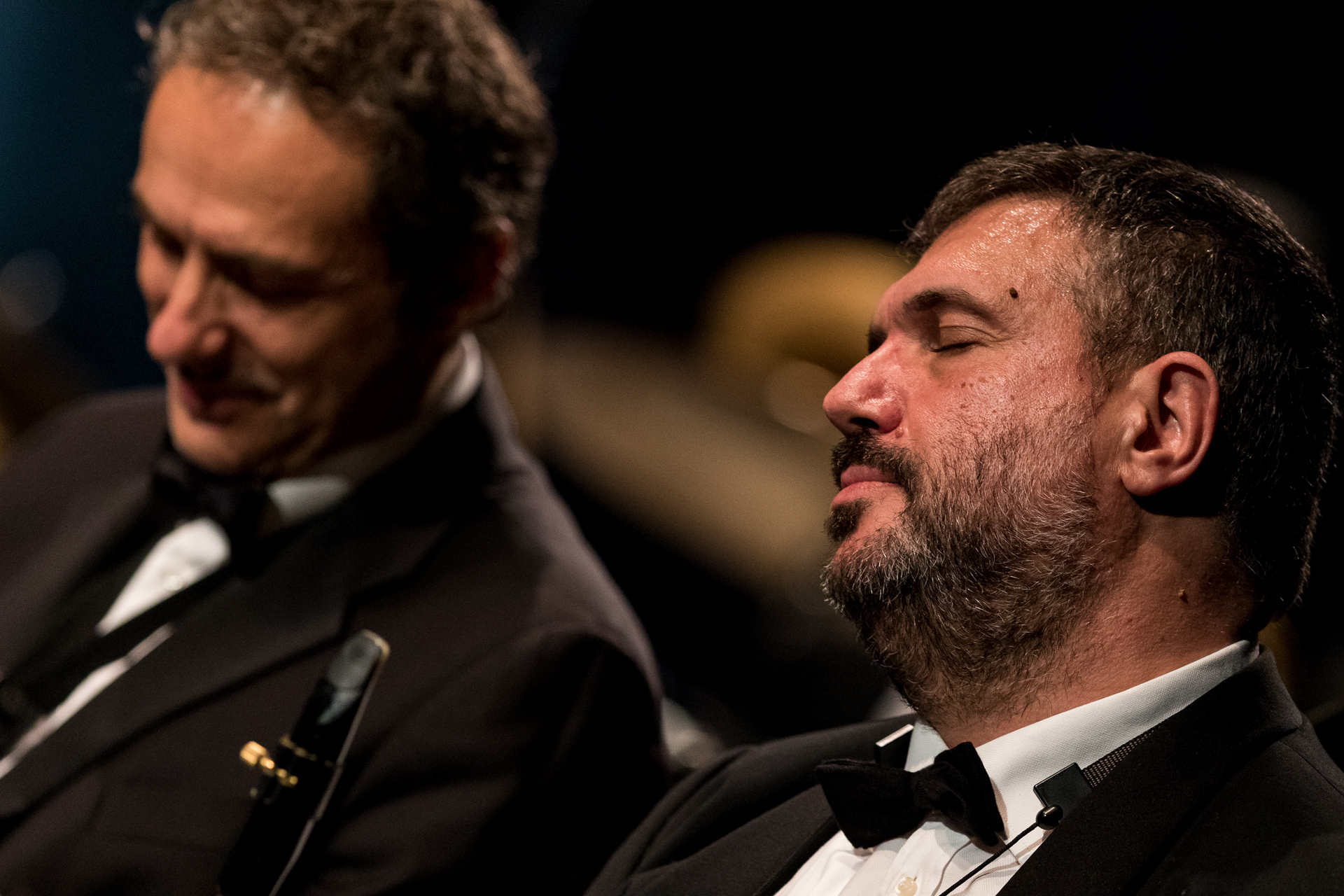 2016_10_15_Nick_Orchestra_Blue_Note_210304_7D2_4942