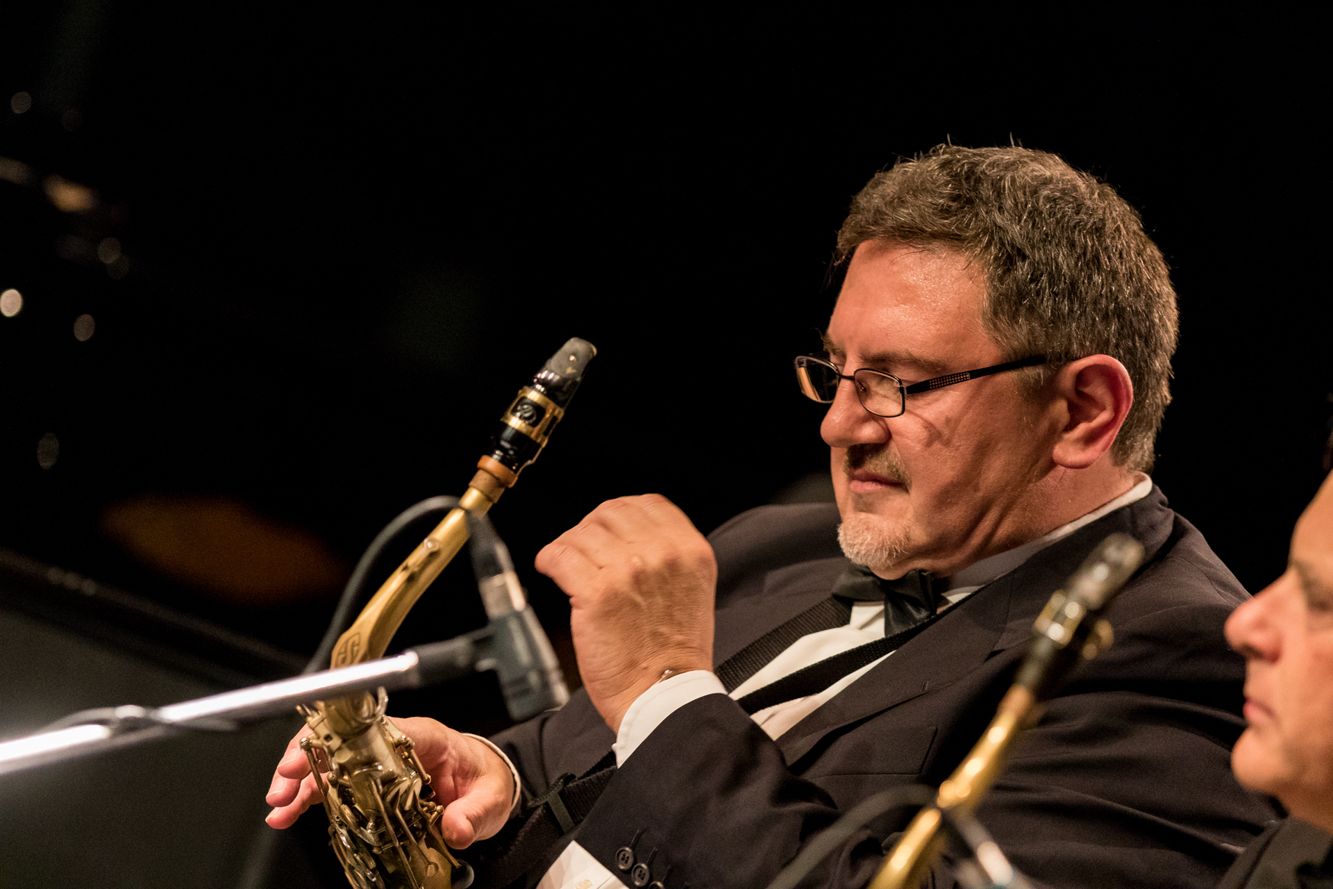 2016_10_15_Nick_Orchestra_Blue_Note_210310_7D2_4947