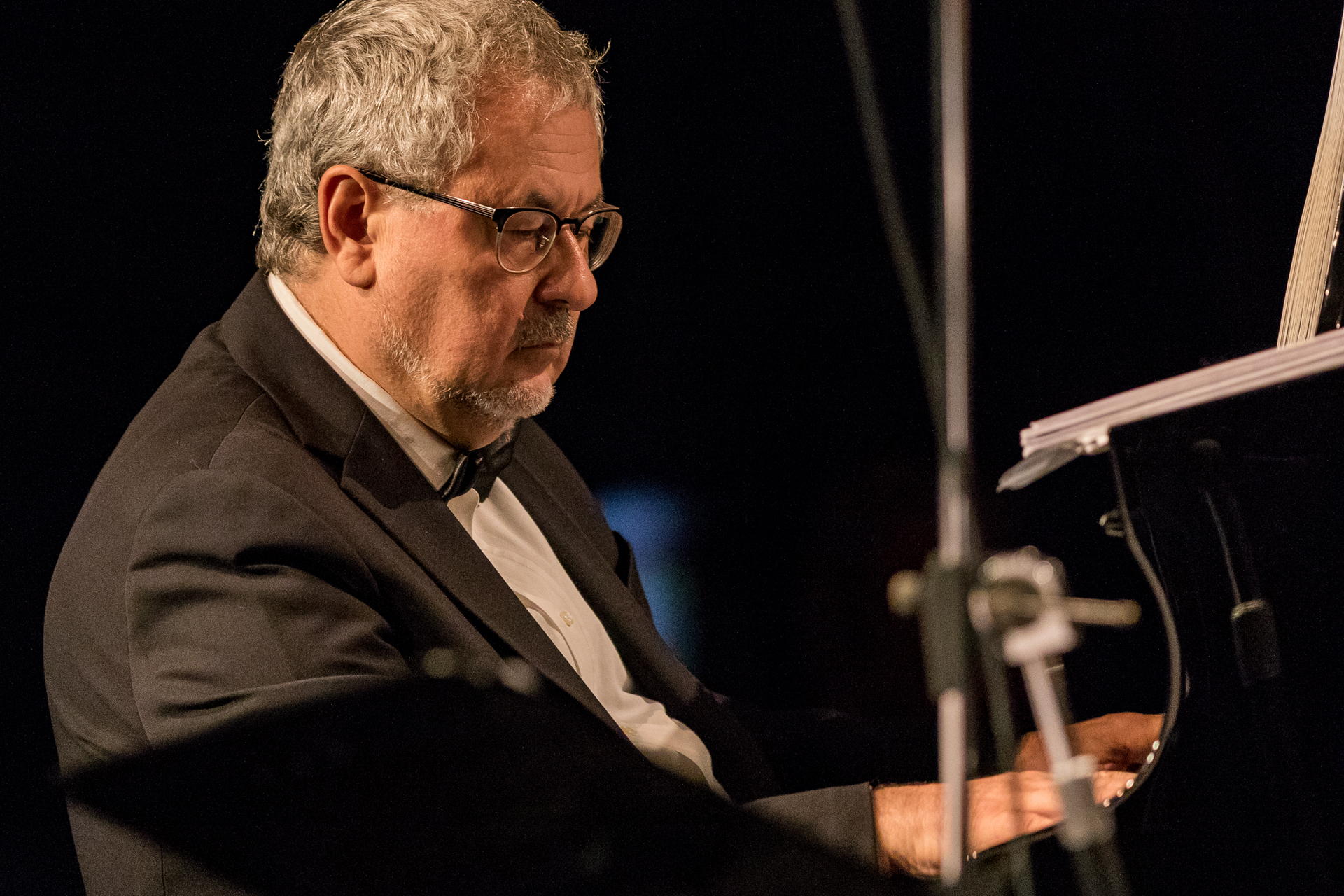2016_10_15_Nick_Orchestra_Blue_Note_210314_7D2_4948