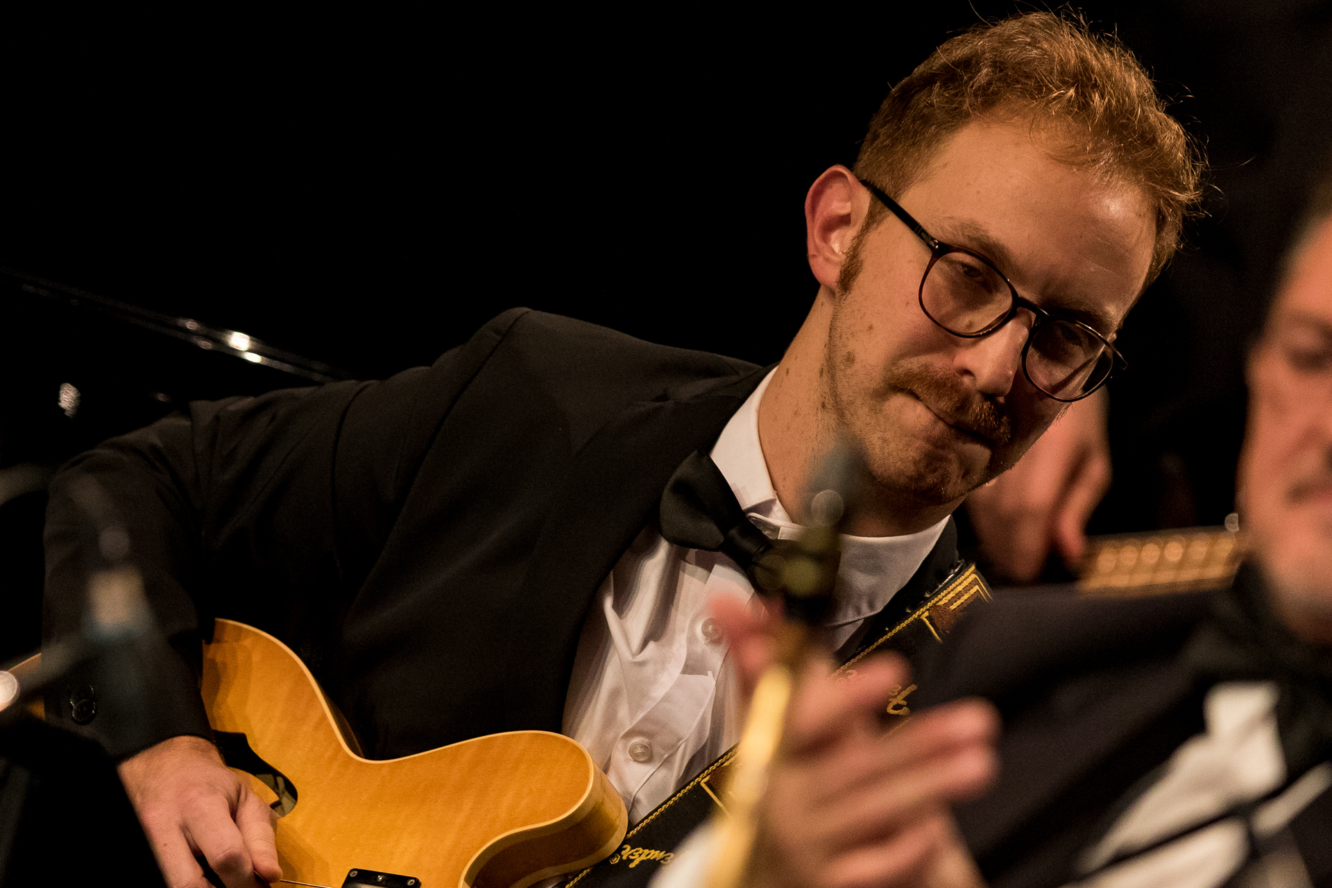 2016_10_15_Nick_Orchestra_Blue_Note_210515_7D2_4979