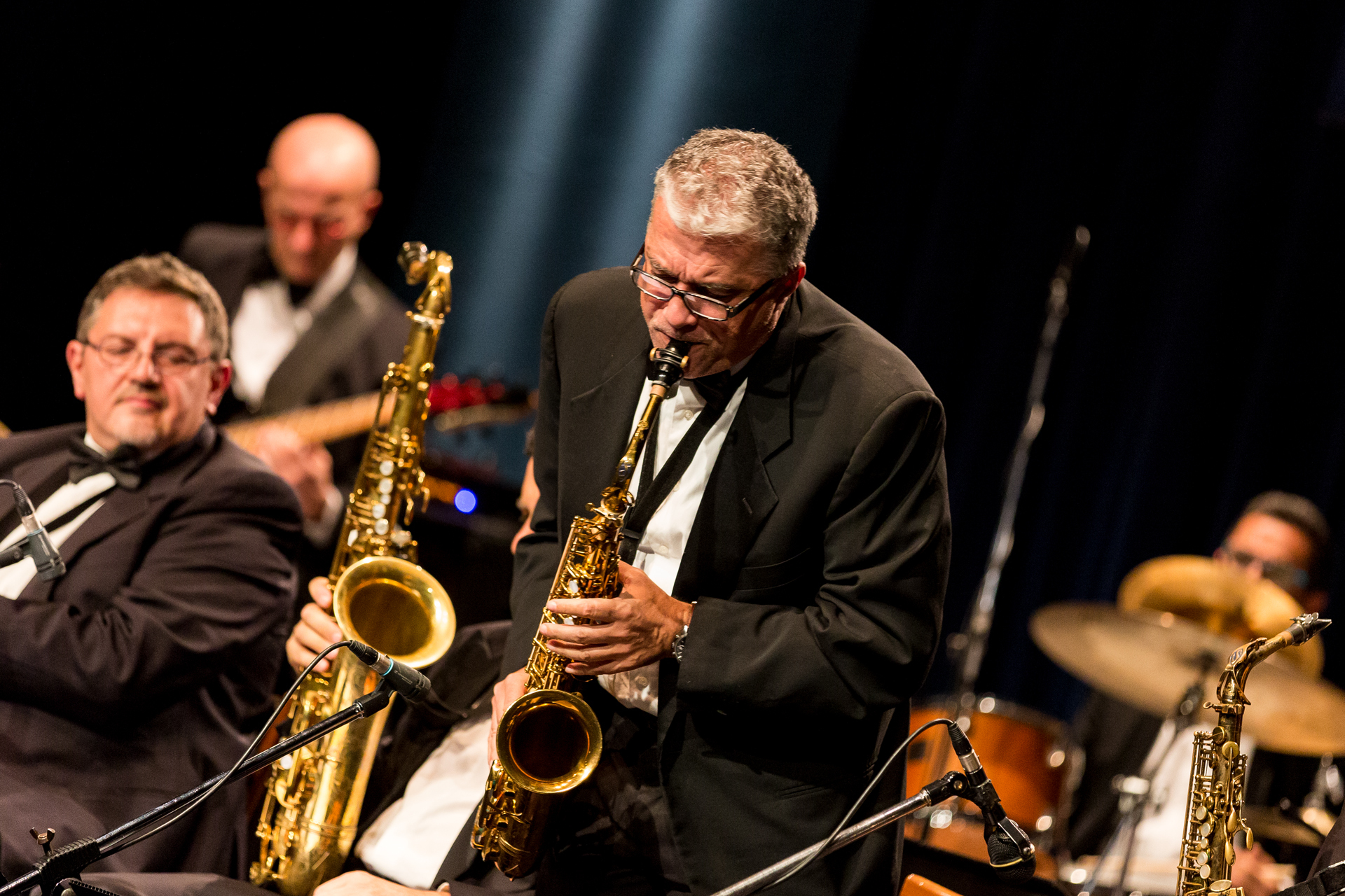2016_10_15_Nick_Orchestra_Blue_Note_210609_5D3_7837