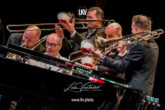 2016_12_13 Glen Miller Orchestra