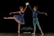 2018_01_13_Italiens_Opera_Paris_205820_5D4A7528