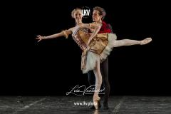 2018_01_13_Italiens_Opera_Paris_211332_5D4A7942