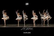 2018_01_13_Italiens_Opera_Paris_222804_5D4A8441