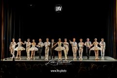 2018_01_13_Italiens_Opera_Paris_222947_5D4B5061