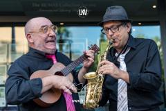 2018_08_18-Ascona-Jazz-Night-©-Luca-Vantusso-5D4A2256