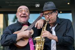 2018_08_18-Ascona-Jazz-Night-©-Luca-Vantusso-5D4A2263