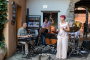 2018_08_18-Ascona-Jazz-Night-©-Luca-Vantusso-5D4A2283