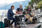 2018_08_18-Ascona-Jazz-Night-©-Luca-Vantusso-5D4A2303