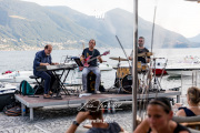 2018_08_18-Ascona-Jazz-Night-©-Luca-Vantusso-5D4A2308