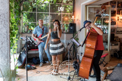 2018_08_18-Ascona-Jazz-Night-©-Luca-Vantusso-5D4A2317