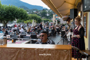 2018_08_18-Ascona-Jazz-Night-©-Luca-Vantusso-5D4A2341