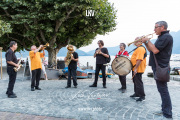 2018_08_18-Ascona-Jazz-Night-©-Luca-Vantusso-5D4A2378