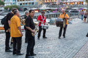 2018_08_18-Ascona-Jazz-Night-©-Luca-Vantusso-5D4A2390